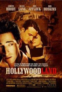Watch Hollywoodland Online