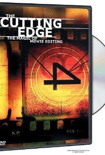 Watch The Cutting Edge: The Magic of Movie Editing Online