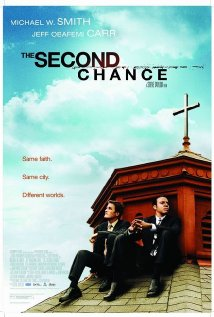 Watch The Second Chance Online