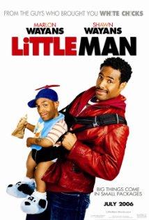 Watch Little Man Online