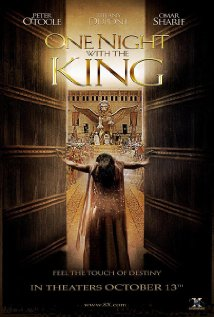 Watch One Night with the King Online
