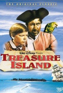 Watch Treasure Island Online