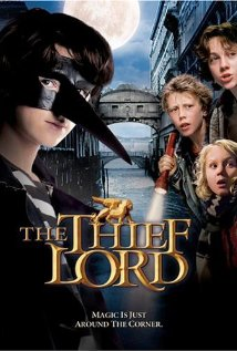Watch The Thief Lord Online