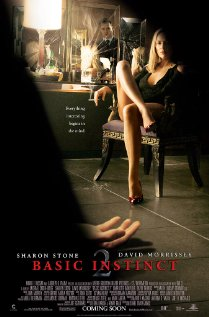 Watch Basic Instinct 2 Online