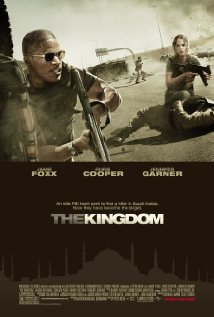 Watch The Kingdom Online