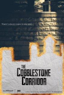Watch The Cobblestone Corridor Online