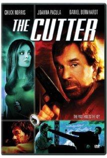 Watch The Cutter Online