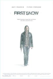 Watch First Snow Online