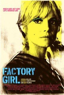 Watch Factory Girl Online