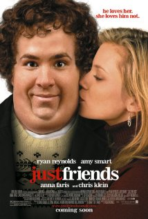 Watch Just Friends Online