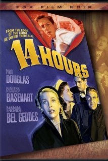 Watch Fourteen Hours Online