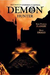 Watch Demon Hunter Online