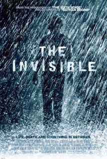 Watch The Invisible Online