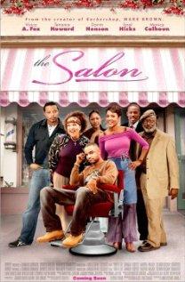 Watch The Salon Online