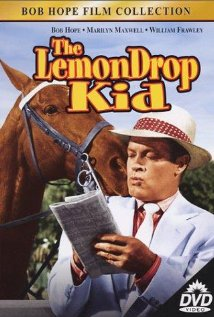 Watch The Lemon Drop Kid Online