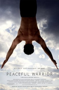Watch Peaceful Warrior Online
