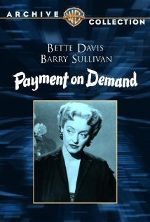 Watch Payment on Demand Online