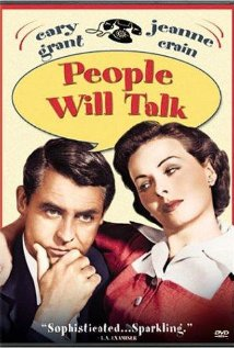 Watch People Will Talk Online