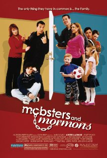 Watch Mobsters and Mormons Online