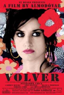 Watch Volver Online
