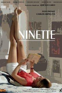 Watch Ninette Online