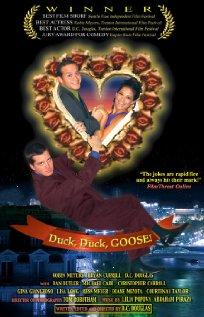 Watch Duck, Duck, Goose! Online