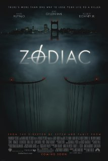 Watch Zodiac Online