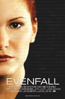 Watch Evenfall Online