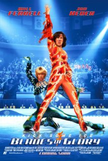 Watch Blades of Glory Online