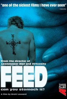 Watch Feed Online