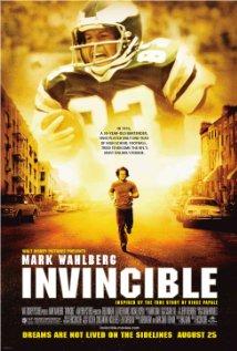 Watch Invincible Online