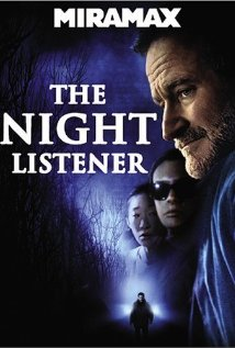Watch The Night Listener Online