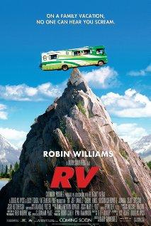 Watch RV Online