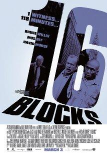Watch 16 Blocks Online