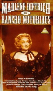 Watch Rancho Notorious Online