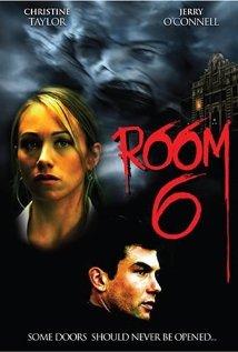 Watch Room 6 Online