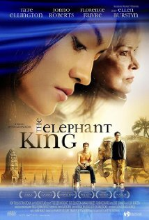 Watch The Elephant King Online
