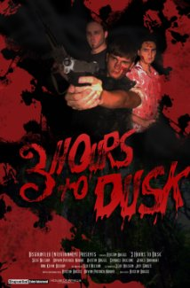 Watch 3 Hours to Dusk Online