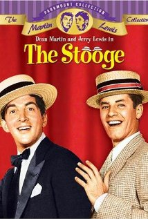 Watch The Stooge Online