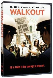 Watch Walkout Online