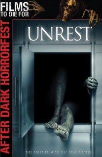 Watch Unrest Online