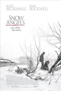 Watch Snow Angels Online