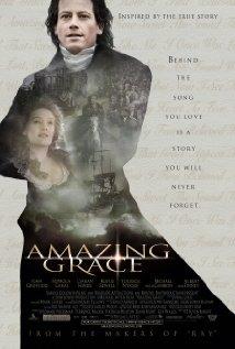 Watch Amazing Grace Online