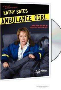 Watch Ambulance Girl Online