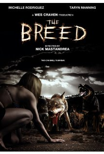 Watch The Breed Online
