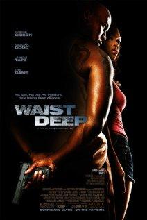 Watch Waist Deep Online
