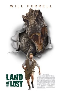 Watch Land of the Lost Online