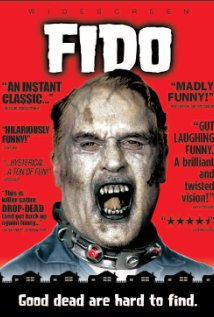 Watch Fido Online
