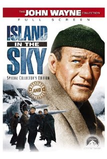 Watch Island in the Sky Online