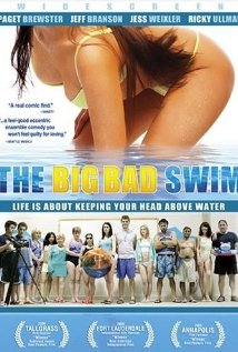 Watch The Big Bad Swim Online